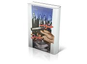 خشونت قانونی: گزیده تاریخ معاصر ایران