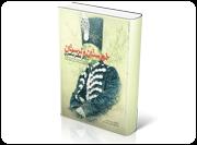 خوزستان و لرستان در عصر ناصری