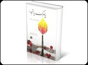 يا مرگ يا تجدد: دفتري در شعر و ادب مشروطه