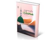 زندگی نامه حضرت محمد (ص): بررسی منابع