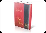 خمی از شراب ربانی: گزیده مقالات شمس تبریزی