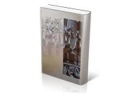 کتابشناسی تاریخی امام حسین (به ضمیمه امام حسین در الذریعه)