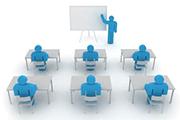 کارگاه و کلاس های آموزشی