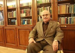 بهمن-کشاورز