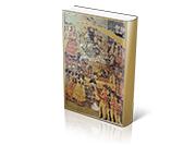جستارهایی از تاریخ اجتماعی ایران در عصر قاجار