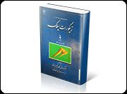 زیگورات سیلک، گزارش فصل یکم طرح بازنگری سیلک